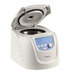 CD-3024 24-place high speed Micro Centrifuge